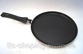 Сковорода для блинов 22cm Giakoma G-1021