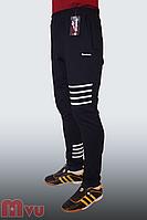 Cпортивные штаны мужские