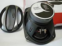 Автоакустика Пионер 1000 ват овалы 5-ти полосные динамики автомобильные в машину авто  Pioneer 6993/6995