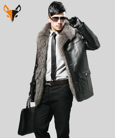 Мужские кожаные сумки, реальное ФОТО