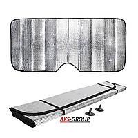 Шторка солнцезащитная 150х70 см Elegant EL 100 560