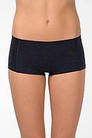Термо-шортики женские, фото 1