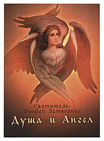 Душа и Ангел. Святитель Феофан Затворник, Вышенский