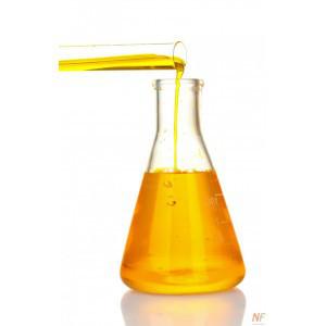 Полисорбат 80 (TWIN 80) 100 грамм