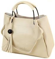 Женская сумка ALEX RAI Две в одной, фото 1