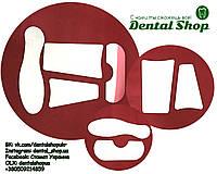 Стоматологические зеркала для фотографий 4 штуки