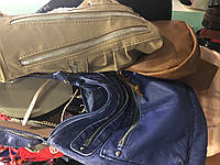 Сумки,рюкзак