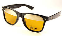Антифары - очки для водителей. Безопасное вождение и комфорт за рулем!