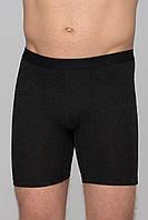 Термо шорты мужские , фото 1