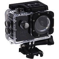 Камера Экшн Sport Cam 1080 p