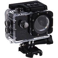 Камера Экшн SportCam 1080 p