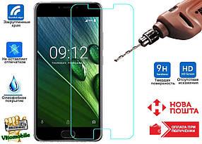 Защитное стекло Acer Liquid Z6 Plus