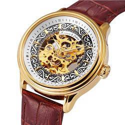 Купить часы в Украине недорого. Мужские и женские часы - интернет ... 612348bb48c91