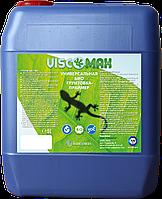 VISCOMAX®: Универсальный грунтовка-праймер,на водной основе