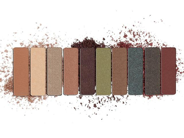 Wet n Wild Color Icon Eyeshadow 759