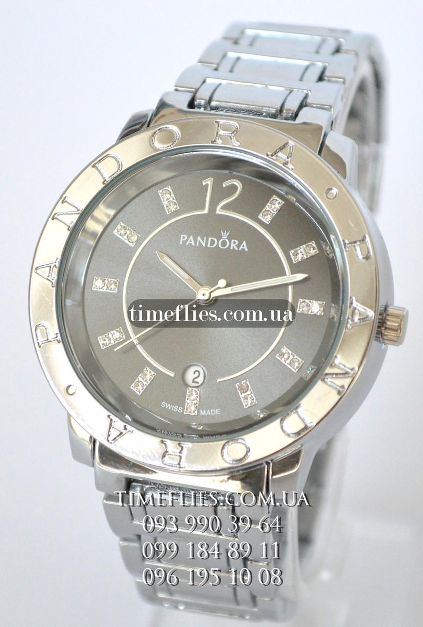 Pandora №1 Женские кварцевые часы