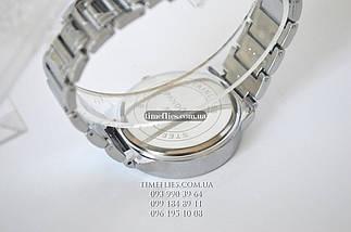 Pandora №1 Женские кварцевые часы, фото 2