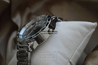 Pandora №1 Женские кварцевые часы, фото 3