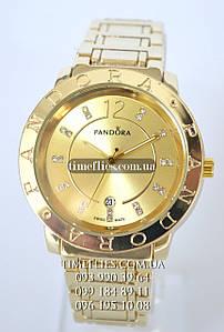 Pandora №2 Женские кварцевые часы