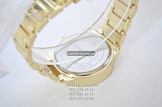 Pandora №2 Жіночі кварцові годинники, фото 2