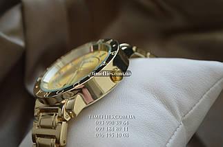 Pandora №2 Жіночі кварцові годинники, фото 3