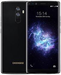 Doogee MIX 2 6/128 Gb black