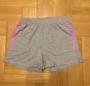 Трикотажные шорты  для девочек Emma Girl 6-16 лет, фото 2