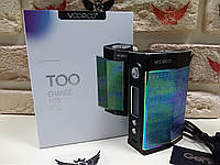 VOOPOO TOO 180W TC Box MOD ORiGiNAL