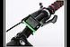 Беспроводной велокомпьютер  с подсветкой Ys668c, фото 6