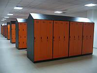 Шкаф для Одежды, Офисный, Архивны. Шкаф Шкафы от приезводитель приезводилеля изготовление на заказ Киев купе