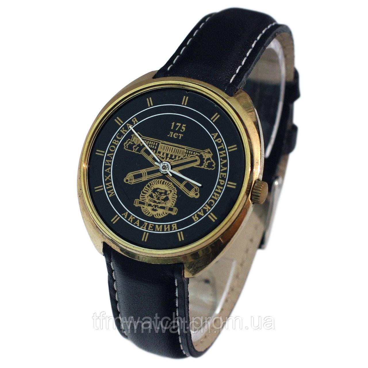 Часы продать юбилейные продать часы кукпить