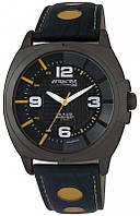 Мужские наручные часы Q&Q DA12J505Y
