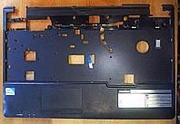 Топкейс ноутбука  Acer eMachines E528-922G25Mnkk б.у. оригинал