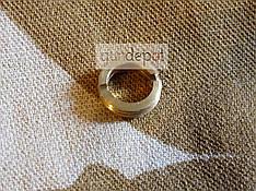 Кольцо прижимное для ремкомплекта Crosman