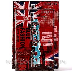 Набор книг шкатулок Лондон 2 шт KSH-PU1679