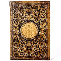 Набор книг шкатулок с узорами 2 шт KSH-PU5711