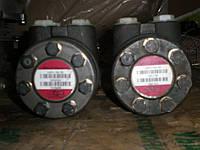 Насос Дозатор DANFOSS-100, DANFOSS-160, DANFOSS-500, МТЗ, ЮМЗ, ХТЗ, ЭО-4321, Т-150К, ДЗ-98, МоАЗ