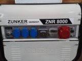 ZUNKER-8000  (Польша)
