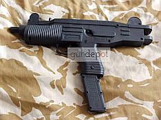 Стартовый пистолет Carrera STI 90 Авто