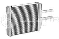 Печка Эпика Epica 2.0i V6 24V / 2.5i V6 24V (06-) МКПП/АКПП 96327370