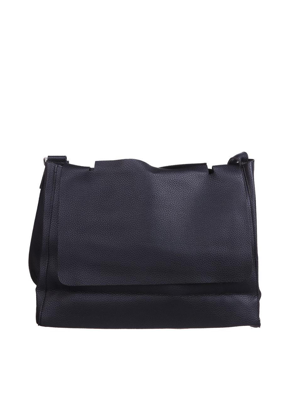 Женская сумка CC7519