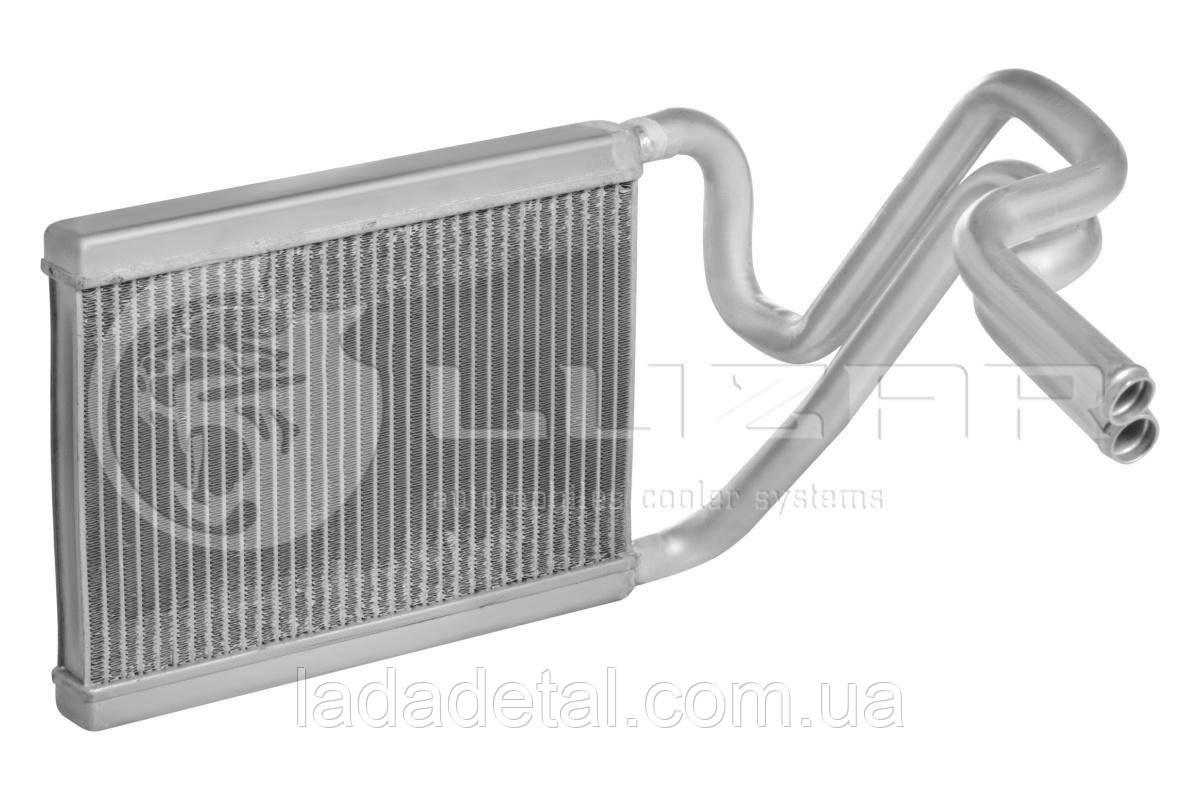Печка Киа Спортедж Kia Sportage III / Хюндаи iX35 Hyundai iX35 971382Y000
