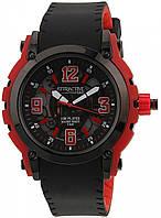 Мужские наручные часы Q&Q DA44J505Y