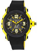 Мужские наручные часы Q&Q DA44J515Y