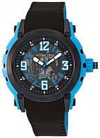Мужские наручные часы Q&Q DA44J525Y