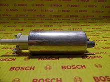 Электробензонасос ATS, 03615, Opel Sintra,