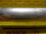 Электробензонасос ATS, 03615, Opel Sintra,, фото 3