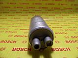 Электробензонасос ATS, 03615, Opel Sintra,, фото 4