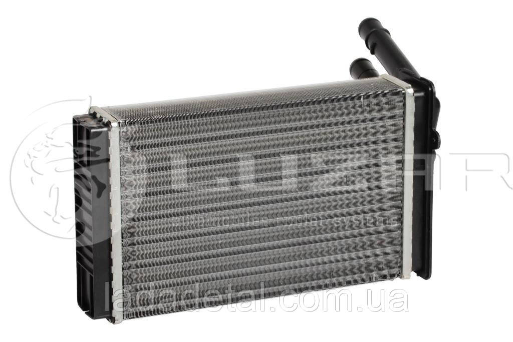 Печка Пассат Passat B5 / Шкода Суперб Skoda Superb I (01-) (LRh 181DP) Luzar