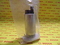 Электробензонасос ATS, 08862, E22-041-065, E22041065,, фото 1